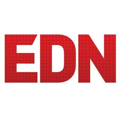 EDN.com | Social Profile