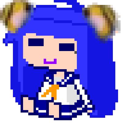 ヤムヤム☆(ゝω・)v | Social Profile