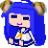 The profile image of yumyum