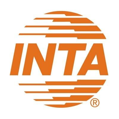 INTA | Social Profile