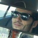 Alvaro Carrillogomez (@01_carrillo) Twitter