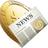 @BitcoinNews24