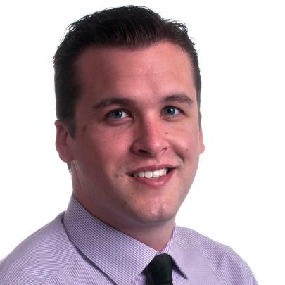 James Schmehl Social Profile