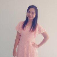 ApplE | Social Profile