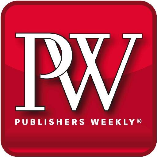 Publishers Weekly Social Profile