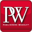 Photo of PublishersWkly's Twitter profile avatar
