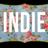 <a href='https://twitter.com/indie_lvrs' target='_blank'>@indie_lvrs</a>