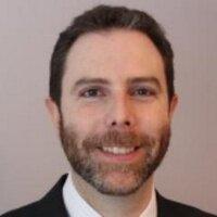 Andrew Scott Reid | Social Profile