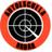 autoescuela_rad