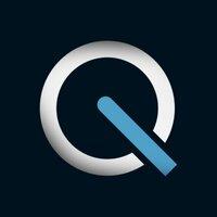 Q3030 Networks | Social Profile