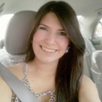 Haymara Alfonzo | Social Profile