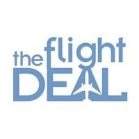 The Flight Deal | Social Profile