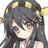 BC_Haruna