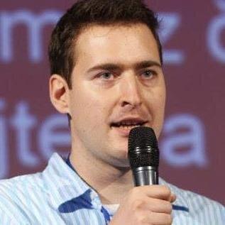 Jan Zdarsa