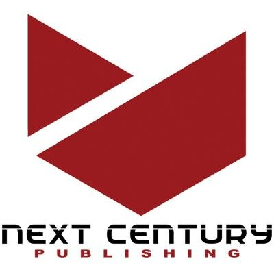 Next Century Publish's Twitter Profile Picture
