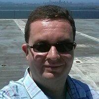 Chris Murray | Social Profile