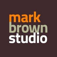 markbrownstudio