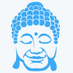 Tiny Buddha's Twitter Profile Picture