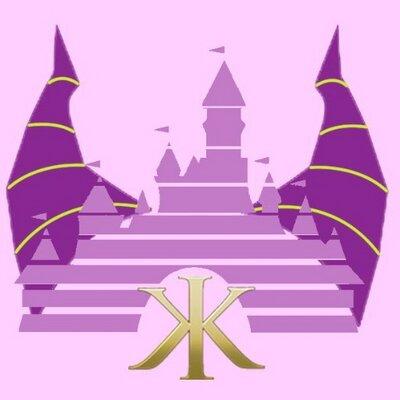 Kingdom Keepers | Social Profile