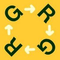 GRGR | Social Profile