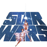 ClassicStarWars