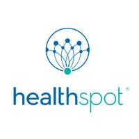 HealthSpot | Social Profile