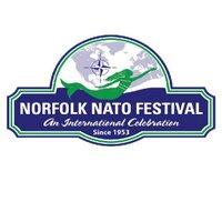 Norfolk NATO Fest | Social Profile