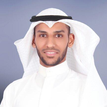 Saleh Alsanad Social Profile