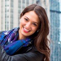 Jessie (Kalin) Mash | Social Profile