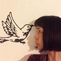 sayokahayashi | Social Profile