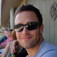 Chris Tallman | Social Profile
