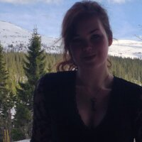 Thea Emilie   Social Profile