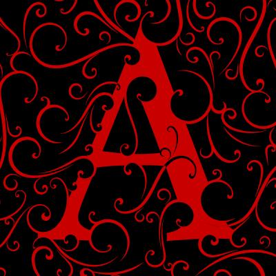 Apothic Wine  Twitter Hesabı Profil Fotoğrafı