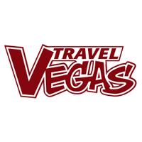 TravelVegas