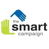 @smartcampaign_