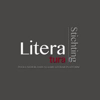 @LiteraturaNL