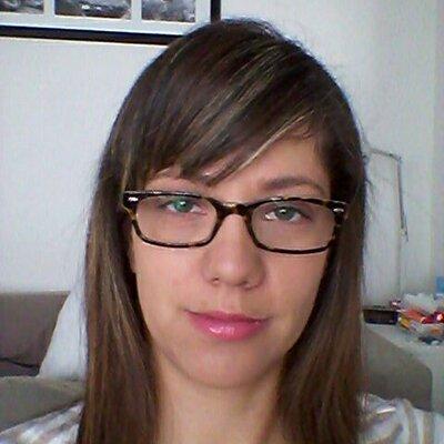 Julie David | Social Profile