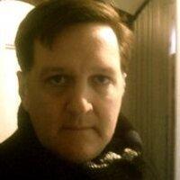 James Lewin | Social Profile