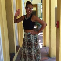 Brittni Tiera, M.S. | Social Profile
