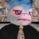 nimble monkey (@nimble_monkey) Twitter