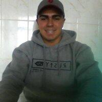 Montero | Social Profile