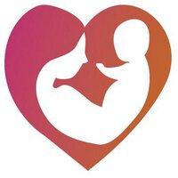 Utah Mom Click | Social Profile