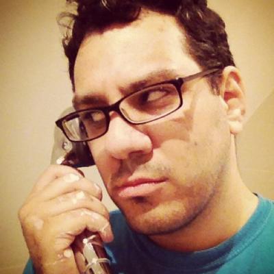 Ali Salih | Social Profile