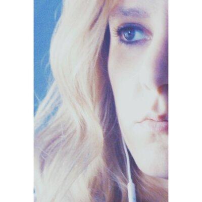 (Emily) Coey | Social Profile