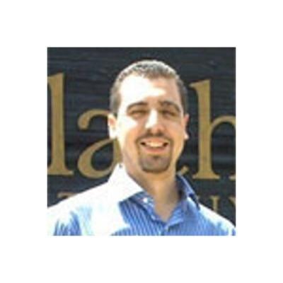 Marcus Shockley Social Profile