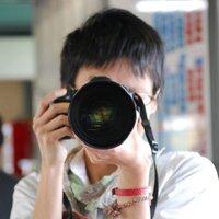 みき | Social Profile