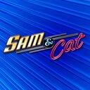 Photo of SamAndCat's Twitter profile avatar