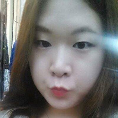 Bo-kyung Kwon | Social Profile