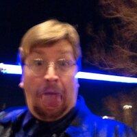 Jim Vowles Jr | Social Profile