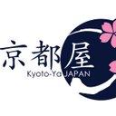 Kyoto-ya Japan